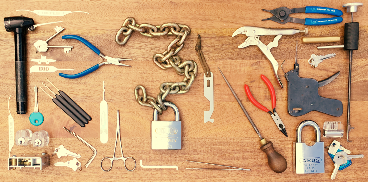 perth lock keys locksmithing tools for security