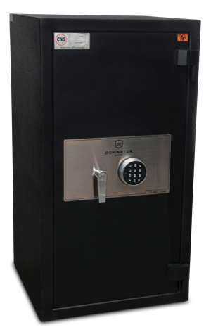 dominator-safes-ds-fire-burglary-safes